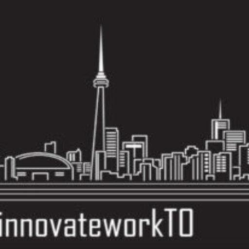 http://innovatework.co/wp-content/uploads/2017/07/cropped-innovateworkTO-e1501079473707-1.jpg