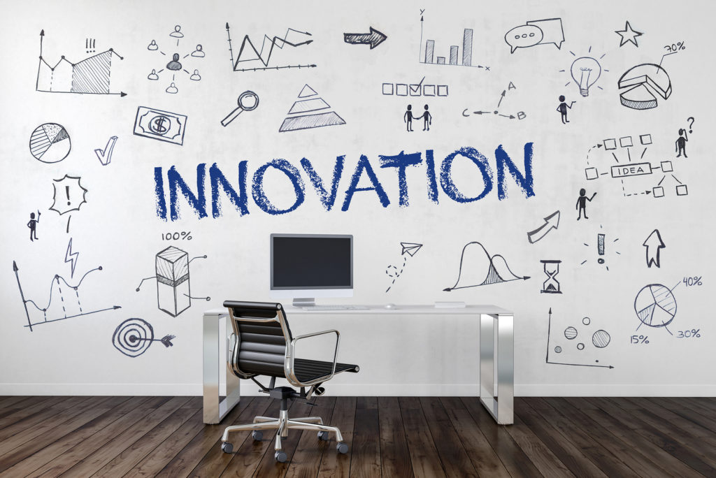 InnovateWork Toronto