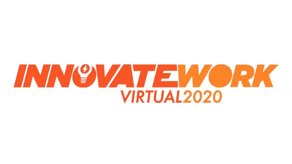 IW-VIRTUAL1200X675