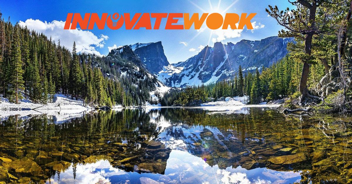 InnovateWork Rockies