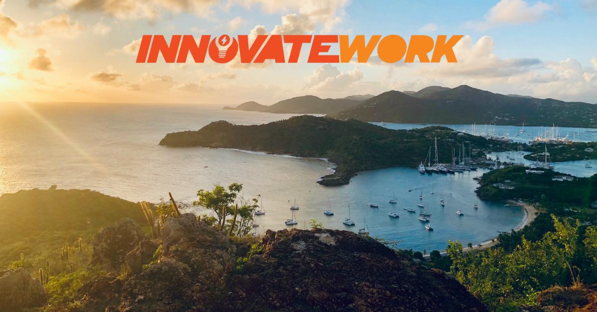 InnovateWork Caribbean