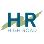 high road human capital