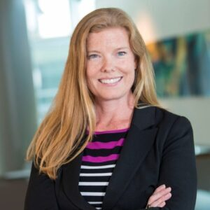 Global Executive Search Leader for Merck